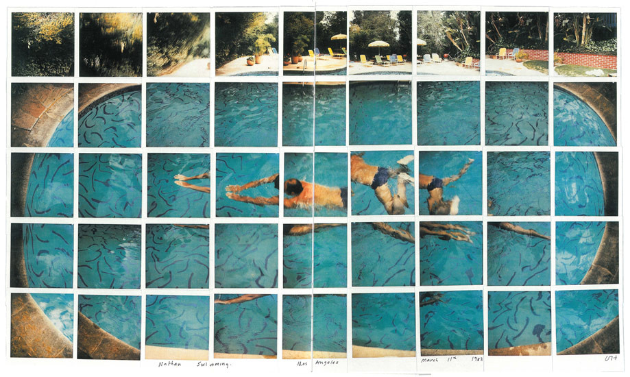 david-hockney-drawing-with-a-camera-1982-nathan-swimming_72